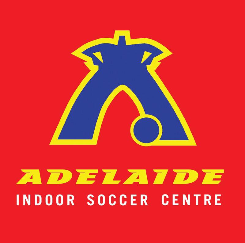 AISC-Logo