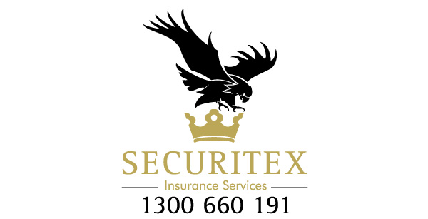 Securitex-Logo-Small