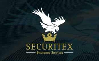 Securitex Insurance Services