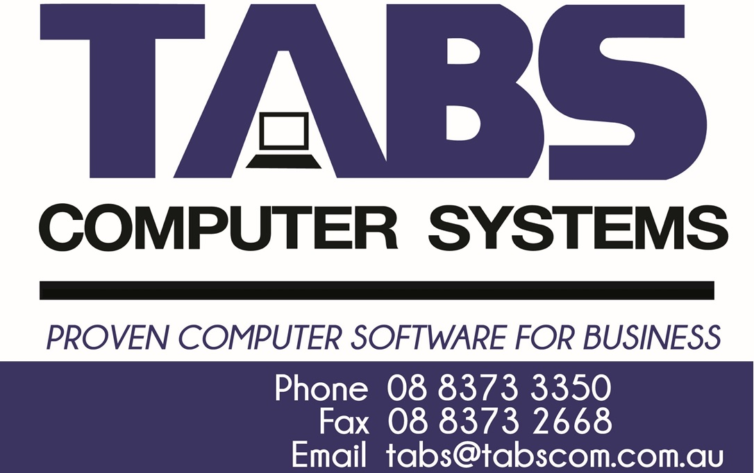 TABS Computer Systems
