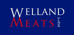 Welland Meats