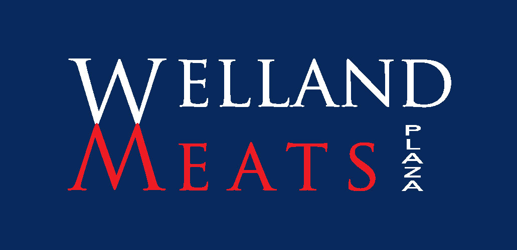 Welland-Meats-Logo