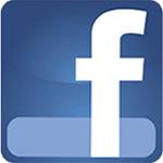 facebook.fw