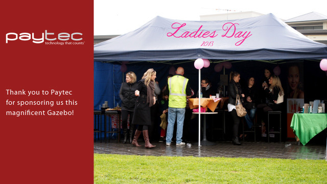 Ladies-day-paytec-640x360-3