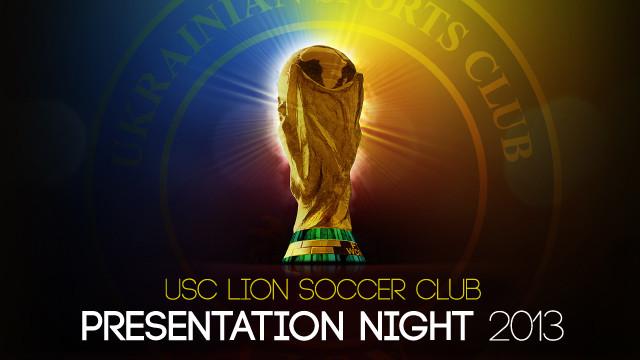 Adamis Sand & Metal Sponsors USC Lion