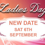USC-Ladies-Day-FB-640x360-2-Web