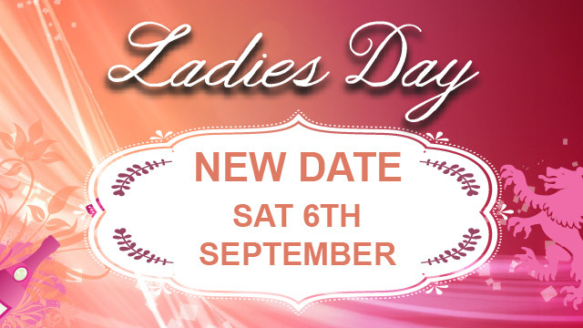 USC-Ladies-Day-FB-640x360-2-Web