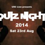 Quiz-Night-14-Website