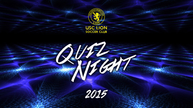 Quiz-Night-15-Cover-2.11