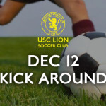 USC-Lion-Soccer-Dec-12-Kick-Around-2