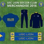 merchandise-2016