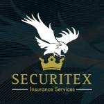 Securitex1