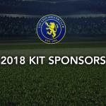 2018-USC-Lion-Kit-Sponsor