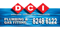 DCI Plumbing