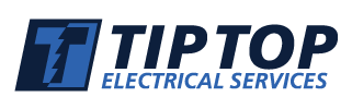 Top Top Electrical