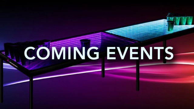 Coming-Events