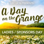 USC-Lion-Ladies-Sponsors-2018-WEB