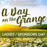 USC-Lion-Ladies-Sponsors-2018-WEB