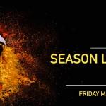 USC Lion Season Launch 2019