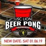 Beer Pong Tournament 2019 Web New Date