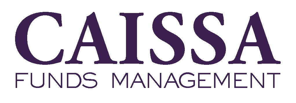 Caissa-Funds-Management-Logo