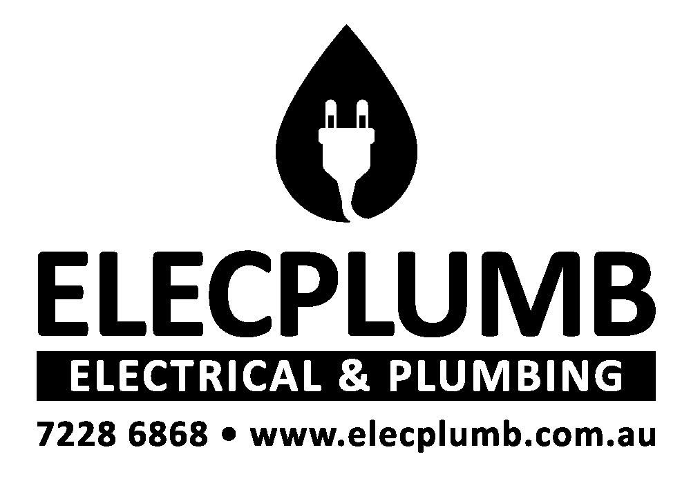Elecplumb-Logo