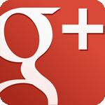 GooglePlus-512-Red-1.fw