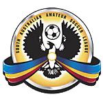 South Australian Amateur Soccer League (SAASL)