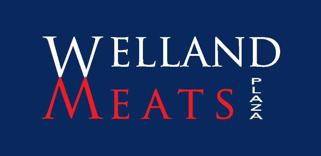 Welland-Meats-Logo