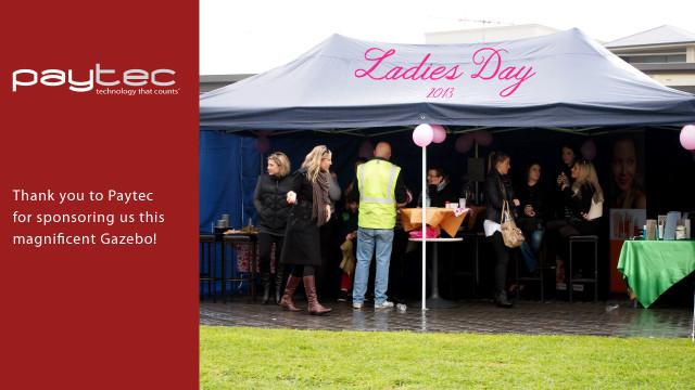 Ladies-day-paytec-640x360-3