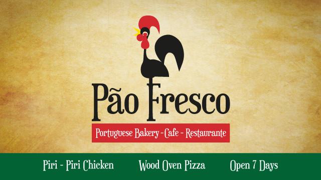 Pao-Fresco-Web-post-2014