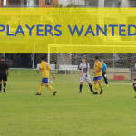 Players-Wanted