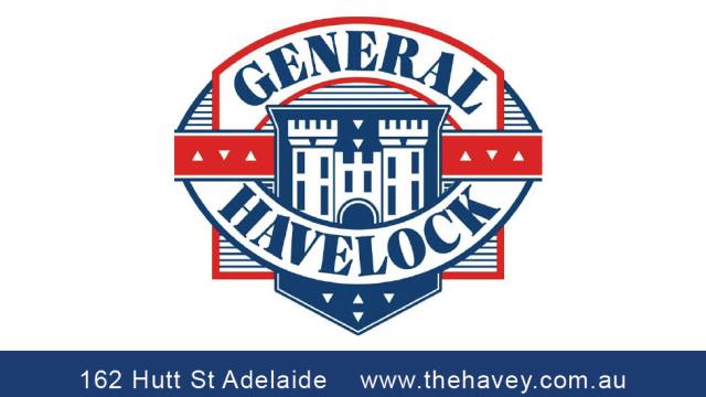Havlock-Hotel-1.11