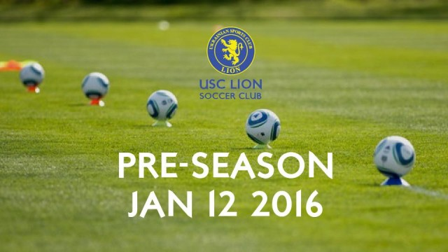 Preseason-2016-Web