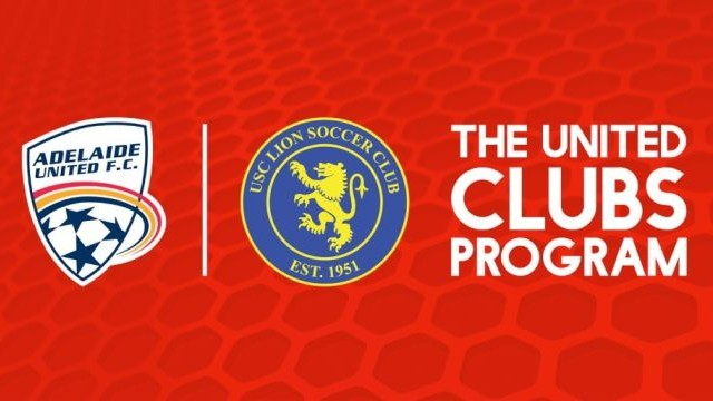 United Clubs Program
