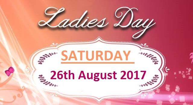 ladies day (002)