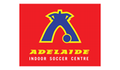 Adelaide Indoor Soccer Centre